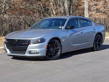 2017_Dodge_Charger_R/T RWD_ Cary NC