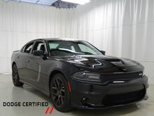 2017_Dodge_Charger_R/T_ Raleigh NC