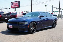 2017_Dodge_Charger_R/T Scat Pack_  TX
