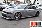 2017 Dodge Charger R/T Scat Pack Elmont NY