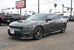 2017_Dodge_Charger_R/T Scat Pack_ Weslaco TX