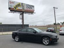 2017_Dodge_Charger_SE_ Brownsville TX