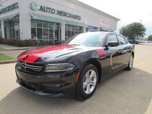 2017_Dodge_Charger_SE_ Plano TX