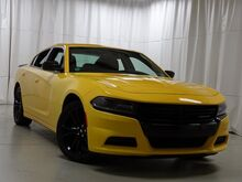 2017_Dodge_Charger_SE_ Raleigh NC