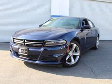 2017_Dodge_Charger_SE Was $24,999._ Van Nuys CA