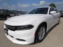 2017_Dodge_Charger_SE_ Wichita Falls TX