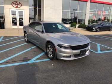 2017_Dodge_Charger_SXT AWD_ Muncie IN