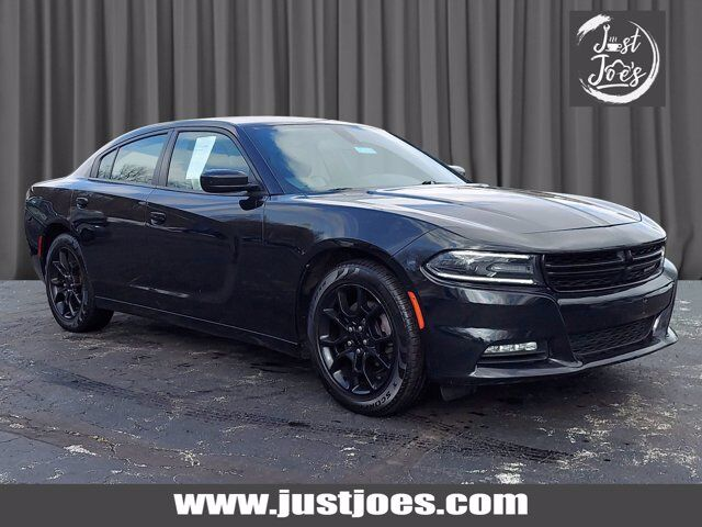 2017 Dodge Charger SXT Chester Springs PA