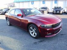 2017_Dodge_Charger_SXT_ Manchester MD