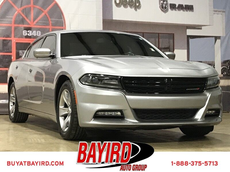 2017 Dodge Charger SXT Kennett MO