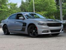 2017_Dodge_Charger_SXT RWD_ Cary NC