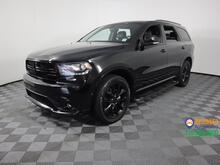2017_Dodge_Durango_GT - All Wheel Drive_ Feasterville PA