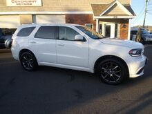 2017_Dodge_Durango_GT_ East Windsor CT