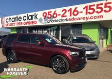 2017_Dodge_Durango_GT_ Harlingen TX