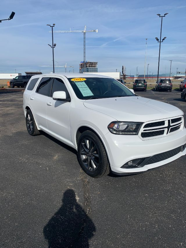 2017 Dodge Durango GT West Memphis AR