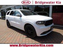 2017_Dodge_Durango_R/T BLACKTOP AWD SUV,_ Bridgewater NJ