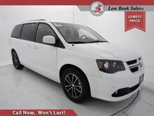 2017_Dodge_GRAND CARAVAN_GT_ Salt Lake City UT