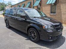 2017_Dodge_Grand Caravan_GT_ Knoxville TN