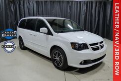 2017_Dodge_Grand Caravan_GT_ Murfreesboro TN