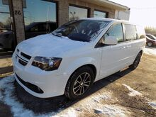 2017_Dodge_Grand Caravan_GT_ Pleasant Grove UT