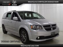 2017_Dodge_Grand Caravan_GT_ Raleigh NC