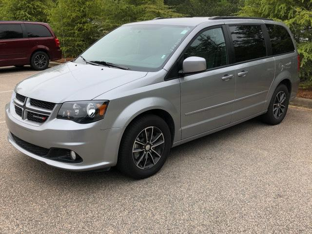 2017 dodge grand caravan gt wagon wake forest nc 23783148. Black Bedroom Furniture Sets. Home Design Ideas