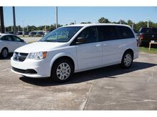 2017_Dodge_Grand Caravan_SE_ Richwood TX