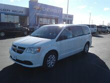 2017_Dodge_Grand Caravan_SE_ Viroqua WI