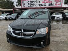 2017_Dodge_Grand Caravan_SXT_ Brownsville TX