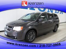 2017_Dodge_Grand Caravan_SXT_ Duluth MN