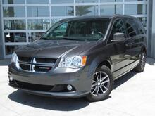 2017_Dodge_Grand Caravan_SXT_ Gilbert AZ