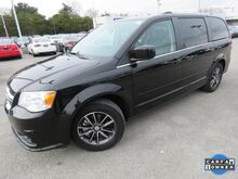 2017_Dodge_Grand Caravan_SXT_ Murfreesboro TN