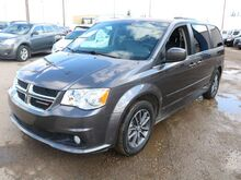 2017_Dodge_Grand Caravan_SXT Premium Plus_ Edmonton AB