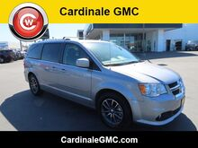 2017_Dodge_Grand Caravan_SXT_ Seaside CA