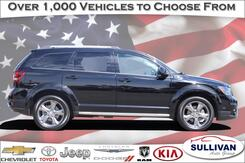 2017_Dodge_JOURNEY_Sport Utility_ Roseville CA