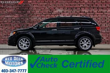 2017_Dodge_Journey_AWD GT Leather Roof Nav 3rd Row_ Red Deer AB