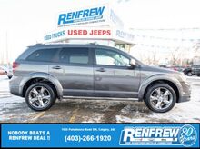 2017_Dodge_Journey_Crossroad AWD_ Calgary AB