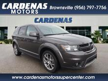 2017_Dodge_Journey_GT_ McAllen TX