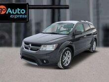 2017_Dodge_Journey_GT_ Edmonton AB