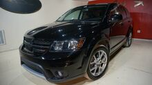 2017_Dodge_Journey_GT_ Indianapolis IN