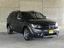2017_Dodge_Journey_GT_ Mineola TX