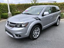 2017_Dodge_Journey_GT_ Salinas CA