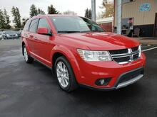 2017_Dodge_Journey_GT_ Spokane WA