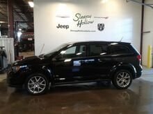 2017_Dodge_Journey_GT_ Viroqua WI