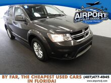 2017_Dodge_Journey_SXT_  FL