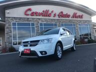 2017 Dodge Journey SXT Grand Junction CO
