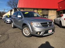 2017_Dodge_Journey_SXT_ South Amboy NJ