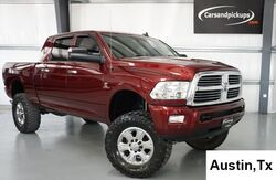 2017_Dodge_Ram 2500_Lone Star_ Dallas TX