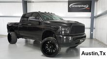 2017_Dodge_Ram 2500_Tradesman_ Dallas TX