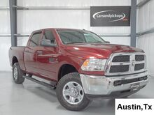 2017_Dodge_Ram 2500_Tradesman_ Dallas TX